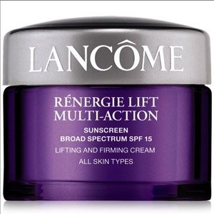 Lancôme Renergie Lift Multi-Action Lifting Cream